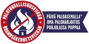 2013 PPA