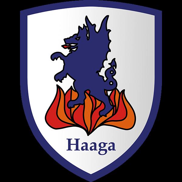Haagan VPK